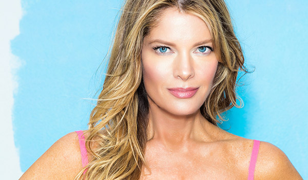 michelle stafford actress